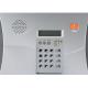 Alarm ST3000